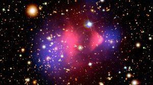 Neutrino-materia-oscura-UNAMGlobal