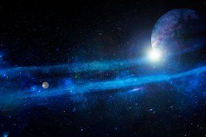 Expansión-del-universo-más-rápida-que-la-luz-UNAMGlobal