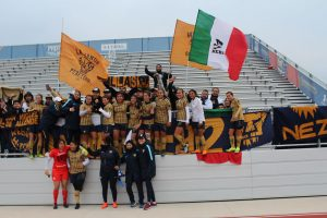 Victoria-de-La-Pumas-en-San-Antonio-(8)-UNAMGlobal