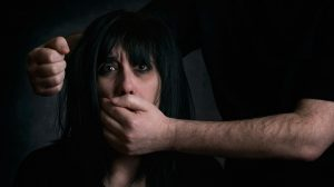 No-es-natural-Violencia-vs-mujer-UNAMGlobalR