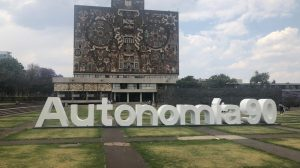 cámara-diputados-refrenda-autonomía-universitaria-UNAMGlobal