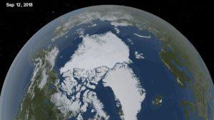 Ártico-hielo-en-2030-UNAMGlobal