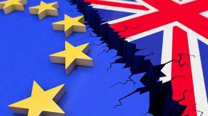Brexit-podría-desestabilizar-mercados-europeos-UNAMGlobalR