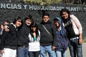 CCH-2-un-millón-alumnos-inscritos-en-48-años-UNAMGlobalR
