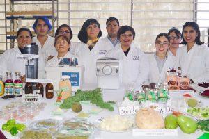 Cosecha-FES-Cuautitlán-UNAMGlobal