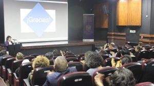 Docencia-en-Artes-UNAM-UCR-UNAMGlobal