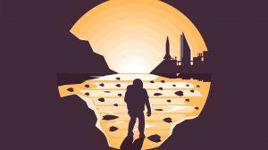 En-un-futuro-viviremos-en-marteUNAMGlobal