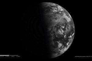 Equinoccio2019-y-superluna-coinciden-UNAMGlobal
