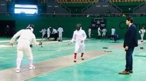 Esgrima-universiada-clasificó-equipo-esgrima-UNAMGlobal