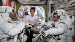 Cancelado-paseo-espacial-femenino-por-falta-de-tallas-UNAMGlobal