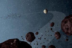 Viaje-desconocido-a-Júpiter-UNAMGlobal