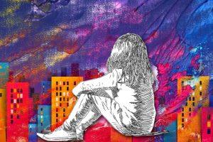 juventud-en-conflicto-UNAMGlobal
