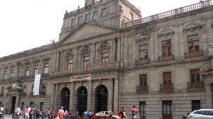 Palacio-Minería-UNAMGlobal
