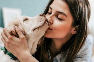 Parásitos-que-te-comparte-mascotas-UNAMGlobal