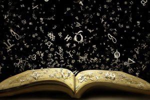 Poesia-por-Primavera-1-UNAMGlobal