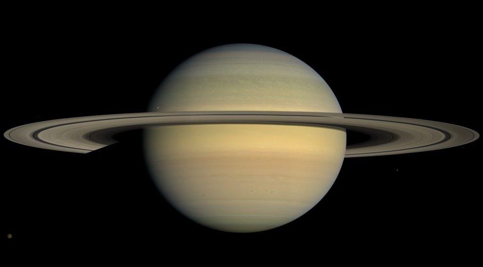Saturno-equinoccio-en-2025-UNAMGlobal