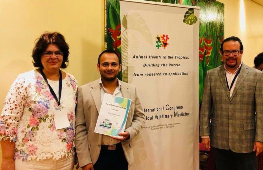 Premio-Internacional-Norval-Young-2018-egresado-UNAMGlobal