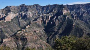 Raramuri0-paisaje2-UNAMGlobal