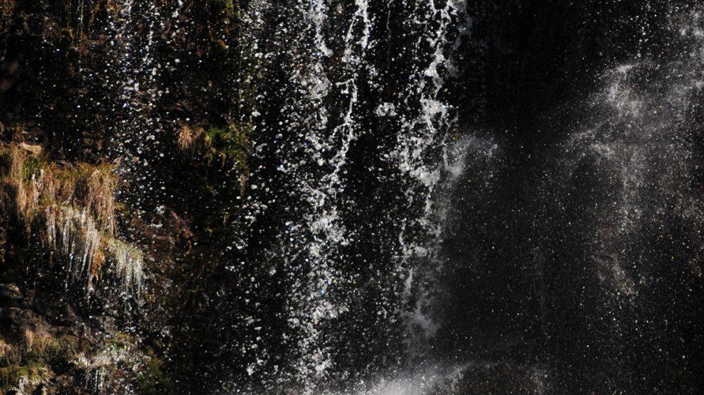 Raramuri-cascada (20)-UNAMGlobal