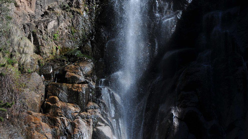 Raramuri-cascada (21)-UNAMGlobal