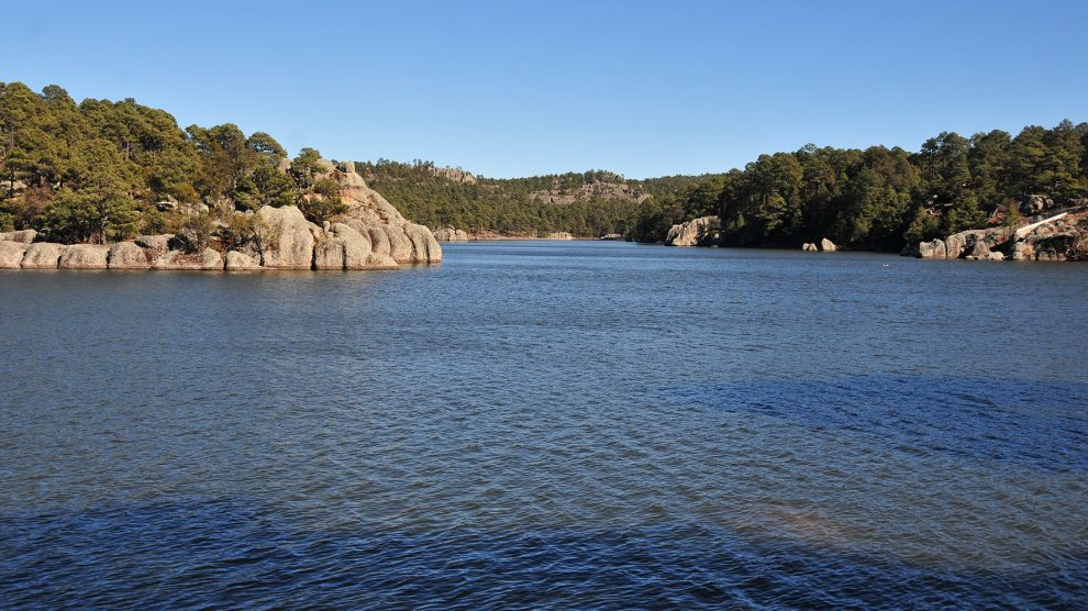 Raramuri-lago(25)-UNAMGlobal