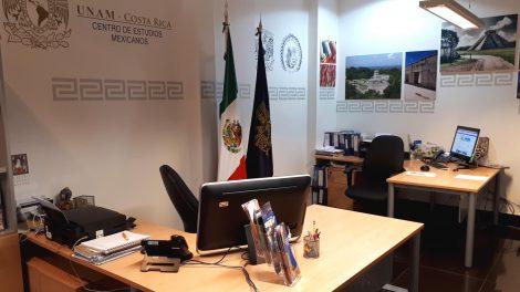 presencia-costarica8-convenio-colaboración-quinto-aniversario-UNAMGlobal