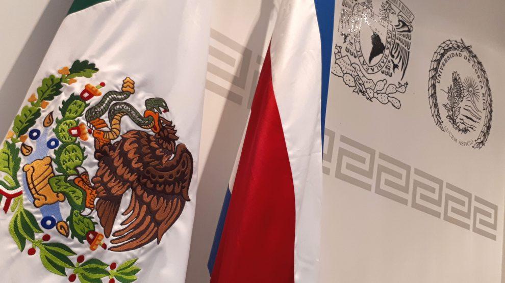 presencia-costarica4-convenio-colaboración-quinto-aniversario-UNAMGlobal