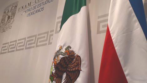 presencia-costarica3-convenio-colaboración-quinto-aniversario-UNAMGlobal