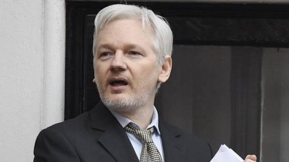 cofundador-wikileaks-arrestado-embajada-Ecuador-UNAMGlobal