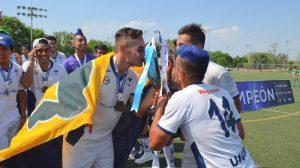 fútbol-varonil23-campeonato-TELMEX-PUMAS-campeones-UNAMGlobal