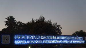 culminar-ciclos-preparatoria-recuerdos-siempre-adelante-UNAMGlobal