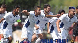 transmisión-final-fútbol-varonil-copa-TELMEX-UNAMGlobal