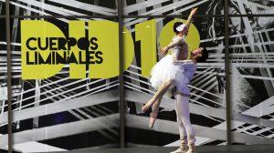 día-internacional8-danza-presentaciones-simultaneas-UNAMGlobal