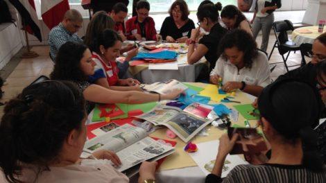 presencia-costarica7-convenio-colaboración-quinto-aniversario-UNAMGlobal