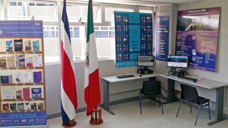 presencia-costarica6-convenio-colaboración-quinto-aniversario-UNAMGlobal