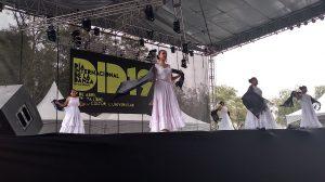 día-internacional15-danza-presentaciones-simultaneas-UNAMGlobal
