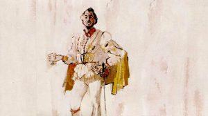 Don-Giovanni-de-Mozart-OJUEM-UNAMGlobal