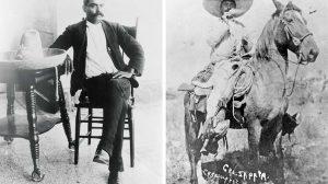 Zapata-héroe-agrarismo-símbolo-resistencia-UNAMGlobal