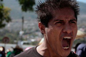 documental-paso-tortuga-generar-conciencia-desaparecidos-UNAMGlobal
