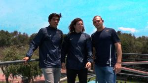 auriazules-waterpolo-sueñan-juegos-panamericanos-UNAMGlobal