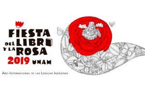 fiesta-libro-rosa2019-conmemora-lenguas-indígenas-UNAMGlobal
