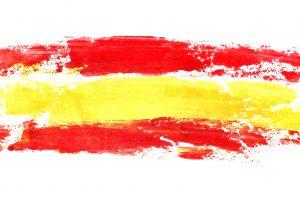 proceso-electoral-cerrado-España-electorado-fragmentado-UNAMGlobal