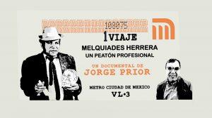 Melquiades-Herrera-MUAC-UNAMGlobal