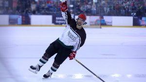 mundial-hockey7-hielo-México-obtuvo-victoria-UNAMGlobal