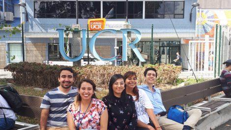 presencia-costarica-convenio-colaboración-quinto-aniversario-UNAMGlobal
