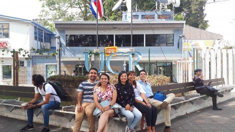 presencia-costarica2-convenio-colaboración-quinto-aniversario-UNAMGlobal