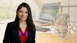 semana-comunicación-periodismo-hacer-cosas-positivas-UNAMGlobal