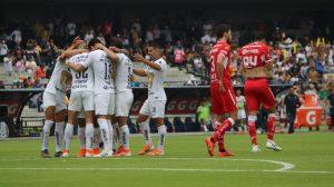 Clausura2019-PUMAS5-deja-fuera-Toluca-UNAMGlobal