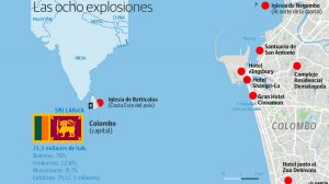 minoría-islámica-SriLanka-actuación-financiamiento-UNAMGlobal