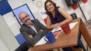 transmisión2-fiesta-libro-rosa-actividades-UNAMGlobal
